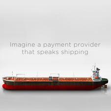 speak_shipping.jpg
