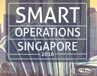 Smart-Operations-Singapore-Banner_2.png